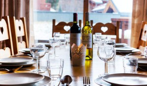 chalet-epena-dining