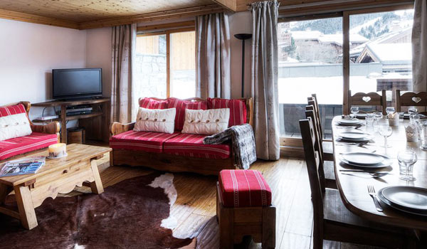 chalet-epena-lounge