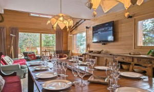 chalet-eric-dining