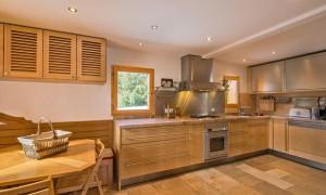 chalet-eric-kitchen