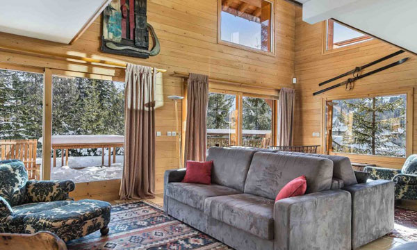 chalet-eric-lounge-2