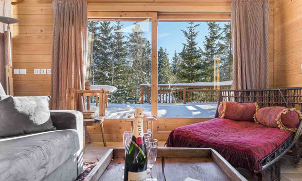 chalet-eric-lounge-3