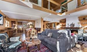 chalet-eric-lounge