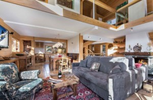 chalet-eric-lounge-small