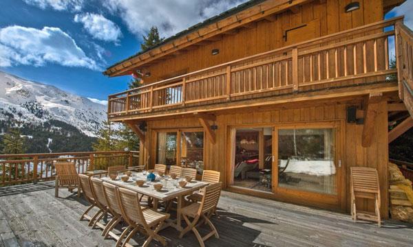 chalet-eric-terrace