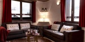 chalet-etoile-lounge