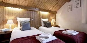 chalet-etoile-meribel-village-twin-bedroom