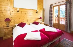 chalet-evergreen-bedroom2