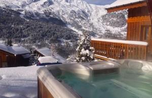 chalet-evergreen-hot-tub
