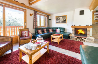 chalet-evergreen-lounge-small