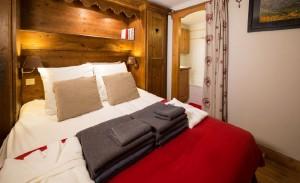 chalet-genepi-bedroom2
