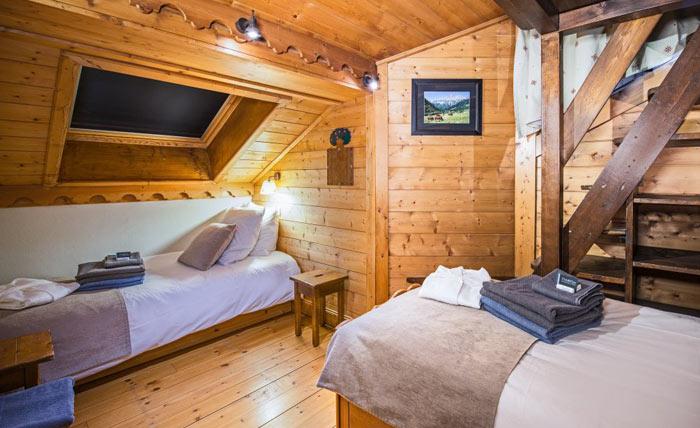 chalet-genepi-bedroom3