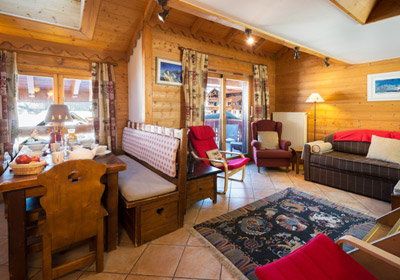 chalet-genepi-lounge-small