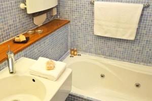 chalet-gibus-4-bedrooms-for-bathroom