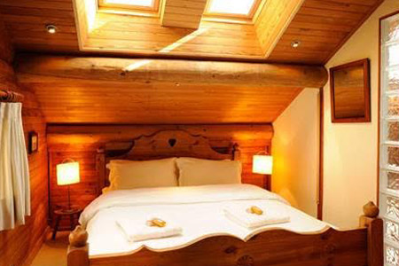 chalet-gibus-4-bedrooms-for--bedroom
