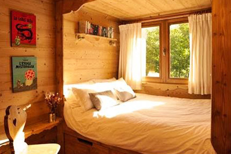 chalet-gibus-4-bedrooms-for-bedroom2