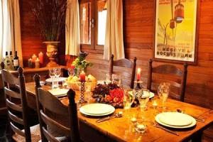 chalet-gibus-4-bedrooms-for-kitchen