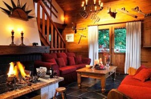 chalet-gibus-4-bedrooms-for-lounge-small