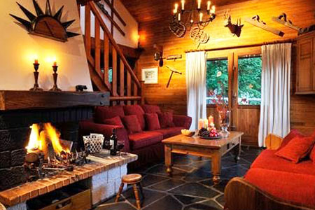 chalet-gibus-4-bedrooms-for-lounge