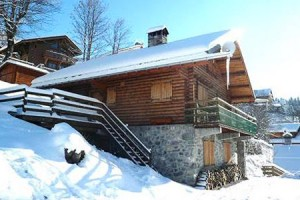 chalet-gibus-4-bedrooms-for-outside