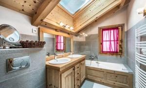 chalet-gittaz-bathroom