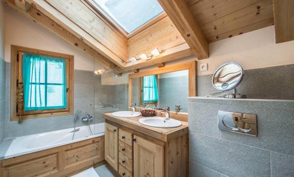 chalet-gittaz-bathroom3