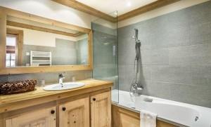 chalet-gittaz-bathroom4