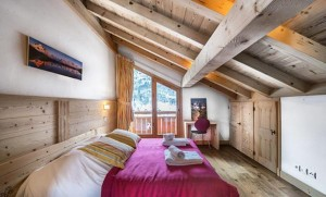 chalet-gittaz-bedroom