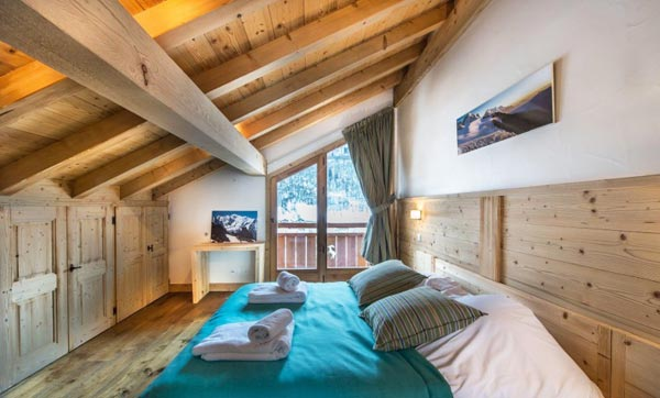 chalet-gittaz-bedroom2