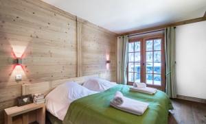 chalet-gittaz-bedroom3