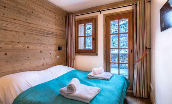 chalet-gittaz-bedroom4