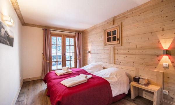 chalet-gittaz-bedroom5
