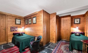 chalet-grizzly-bedroom