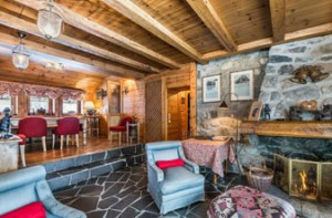 chalet-grizzly-lounge-small