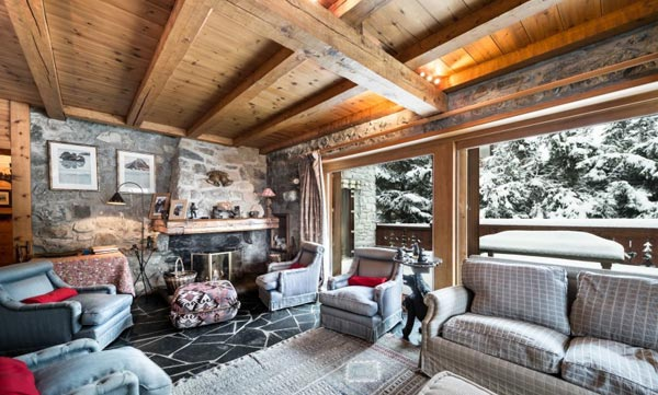 chalet-grizzly-lounge4