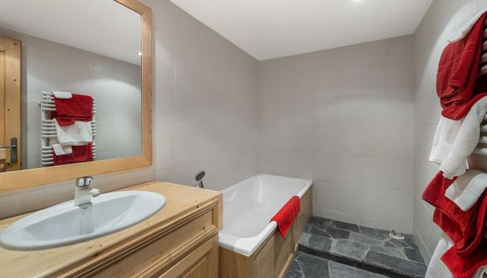 chalet-haapiti-bathroom3