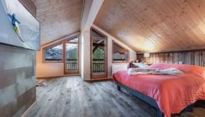 chalet-haapiti-bedroom