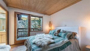 chalet-haapiti-bedroom2
