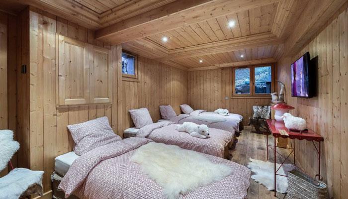 chalet-haapiti-bedroom4