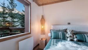 chalet-haapiti-bedroom5