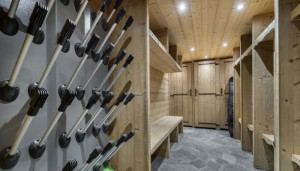chalet-haapiti-boot-room