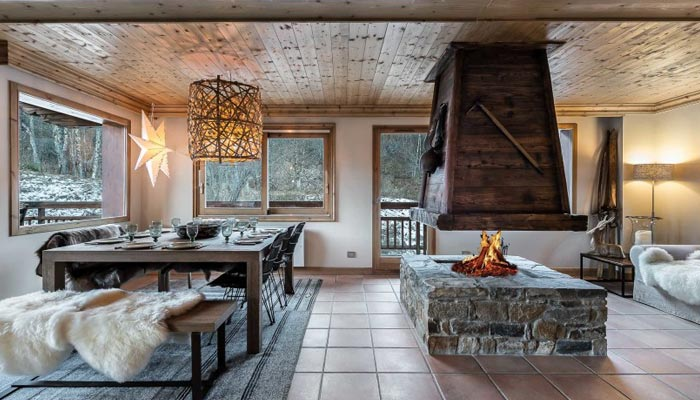 chalet-haapiti-lounge