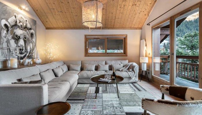 chalet-haapiti-lounge2