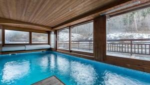 chalet-haapiti-pool