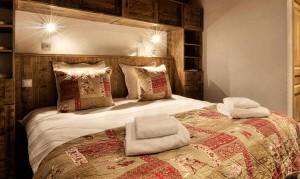 chalet-hermine-bedroom2