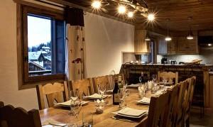 chalet-hermine-dining