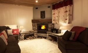 chalet-hermine-lounge