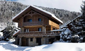 chalet-hermine-outside
