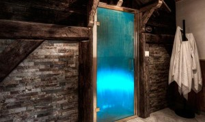 chalet-hermine-sauna