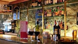 chalet-hotel-tarantaise-bar